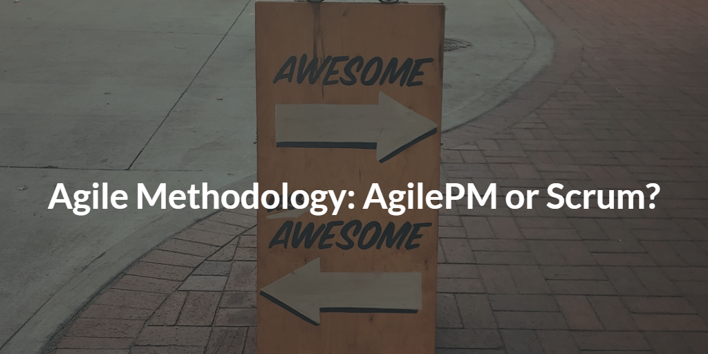 Agile Methodology And Certification Agile Pm And Scrum Courses Qrp