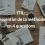L'essentiel de la méthode ITIL en 4 questions