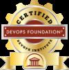 devops foundation course, devops foundation, devops foundation exam, devops foundation certification