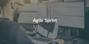 Agile, SCRUM, DevOps