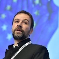 EU-OPEN PM² CONFERENCE/