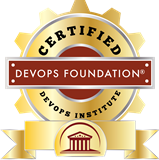 evops foundation course, devops foundation, devops foundation exam, devops foundation certification