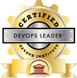 DevOps Leader training