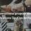 QRP International lance les certifications PeopleCert DevOps
