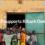 QRP supports Kibarè Onlus