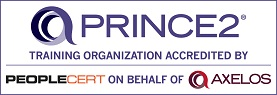 p2 prince2 opleiding, prince2 certificaat, prince2 certificering, prince2 training, prince2 projectmanagement