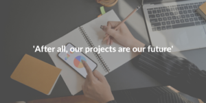 Projects PMOs