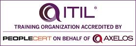 ITIL foundation training - itil 4 foundation