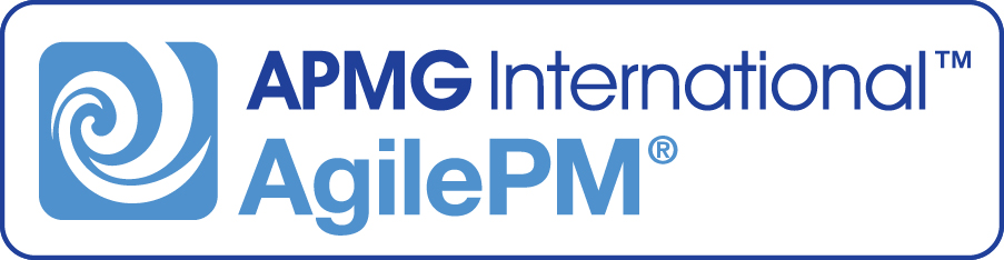 certification Agile PM