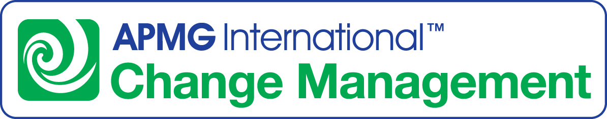 change management practitioner opleiding