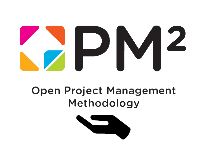 open pm2 fundamentals