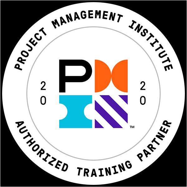 PMP opleiding