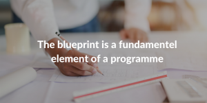blueprint msp