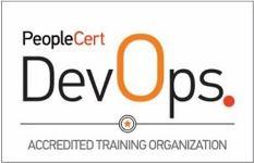 devops peoplecert certificering