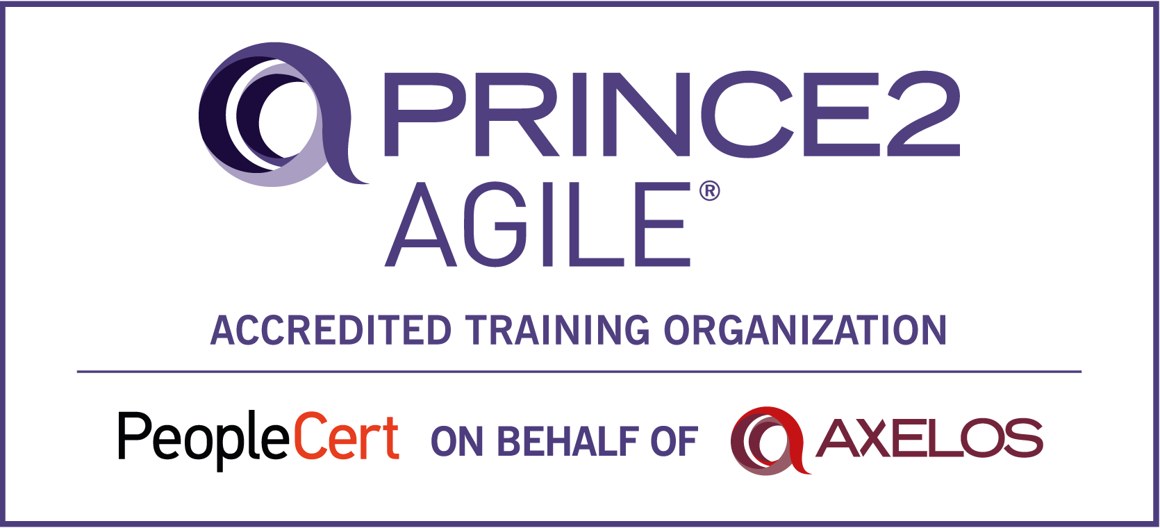 prince2 agile practitioner opleiding