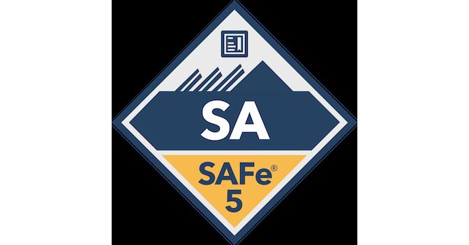 safe certificaat