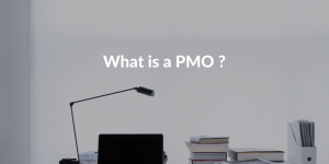 what is a pmo