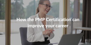 how pmp can improve your career