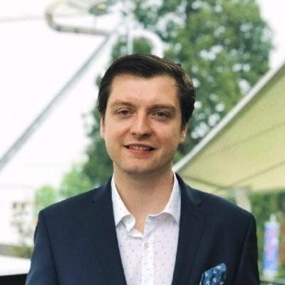 Kamil Mroz